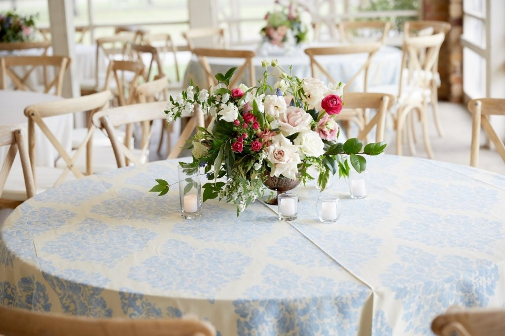 Make The Most of Your Wedding Catering