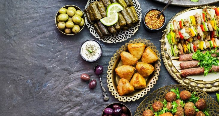 Importance of Catering Service & How It Make Your Event Successful